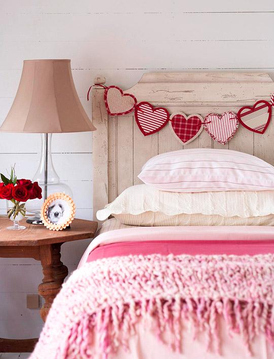 shabby-chic-valentines-decorations-40