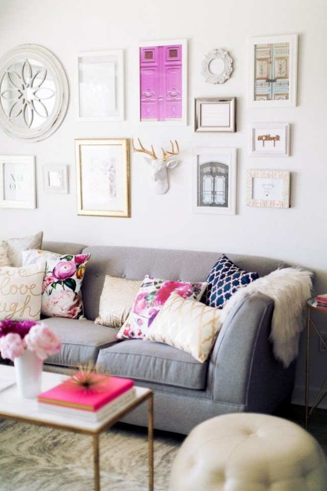 trends-for-living-room