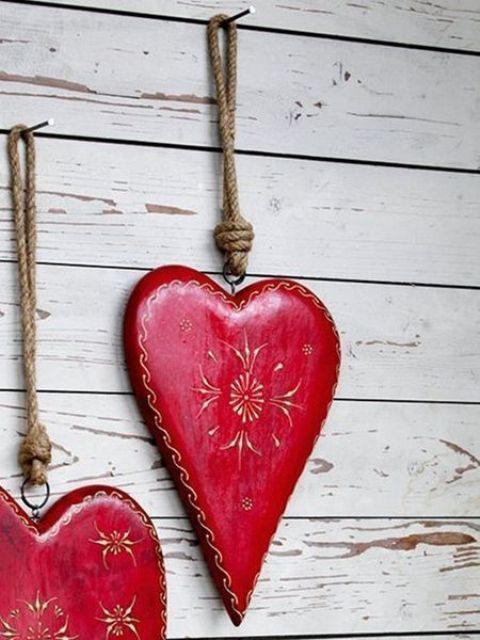 unique-outdoor-valentine-decor-ideas-15
