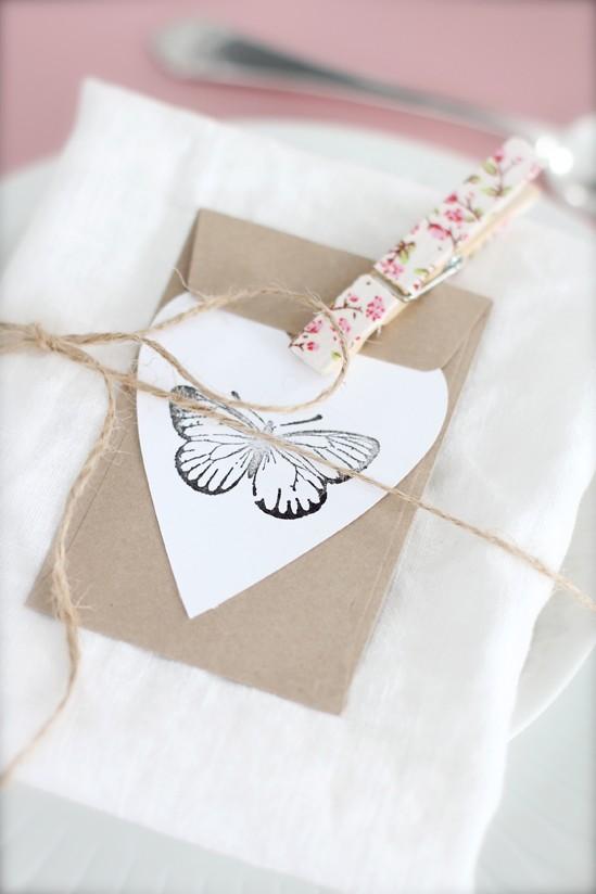 valentines-day-dinining-decoration-ideas-12