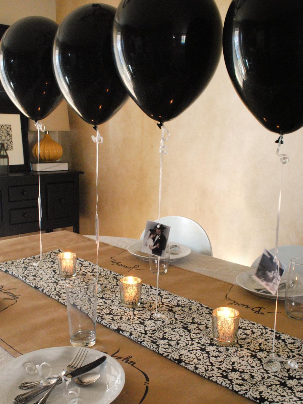 valentines-day-dinining-decoration-ideas-2