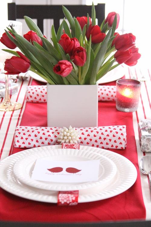valentines-day-dinining-decoration-ideas-28