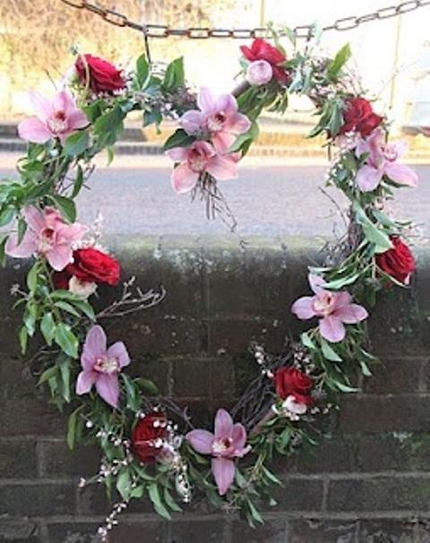 valentines-day-floral-arrangement-ideas-17