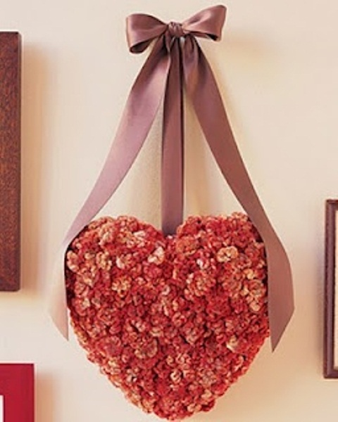 valentines-day-floral-arrangement-ideas-22