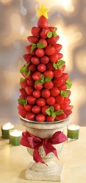 valentines-day-floral-arrangement-ideas-28