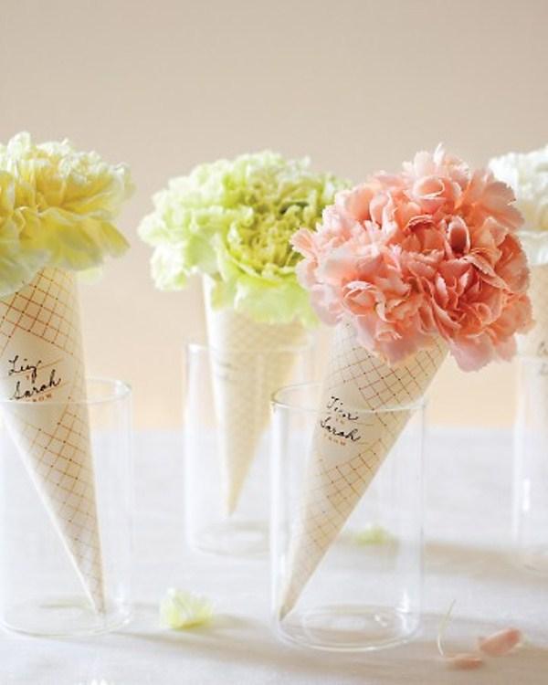 valentines-day-floral-arrangement-ideas-4