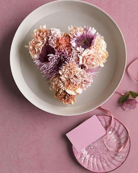 valentines-day-floral-arrangement-ideas-8
