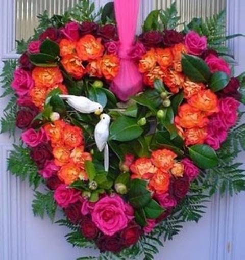 valentines-day-floral-arrangement-ideas-9