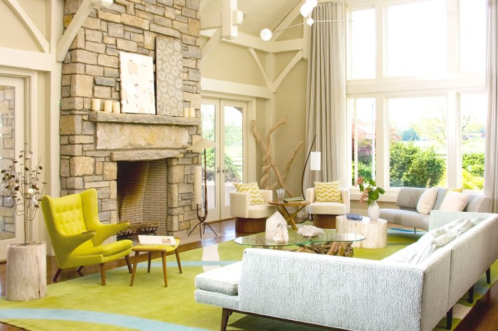 colorful-living-room