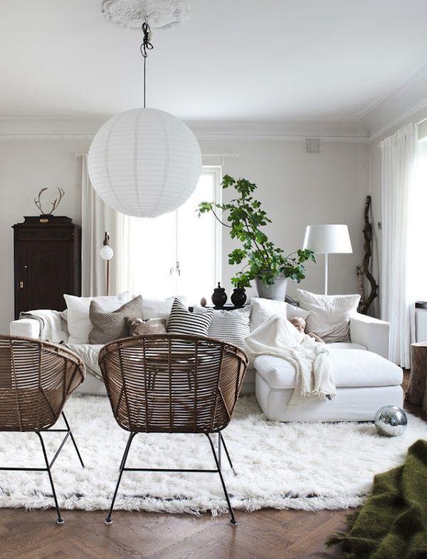 creative-living-room14