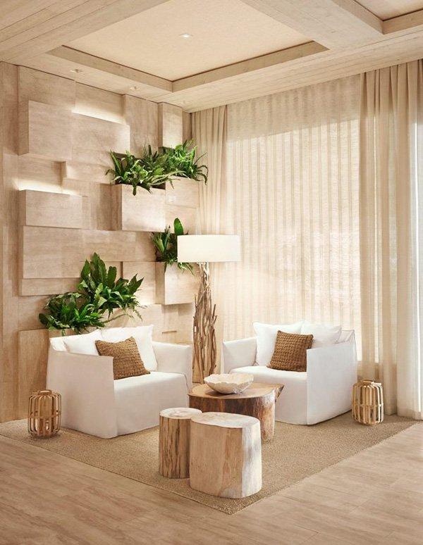creative-living-room2