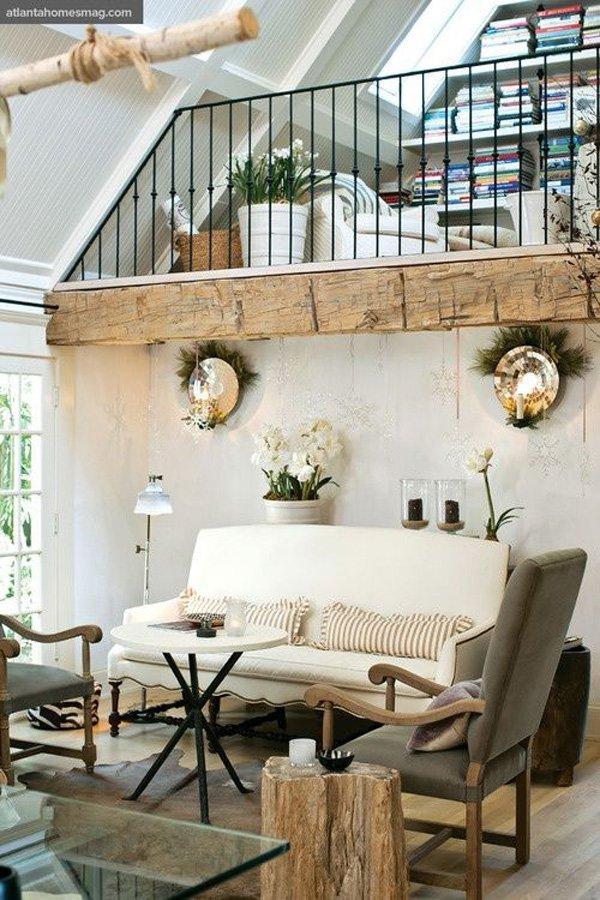 creative-living-room3