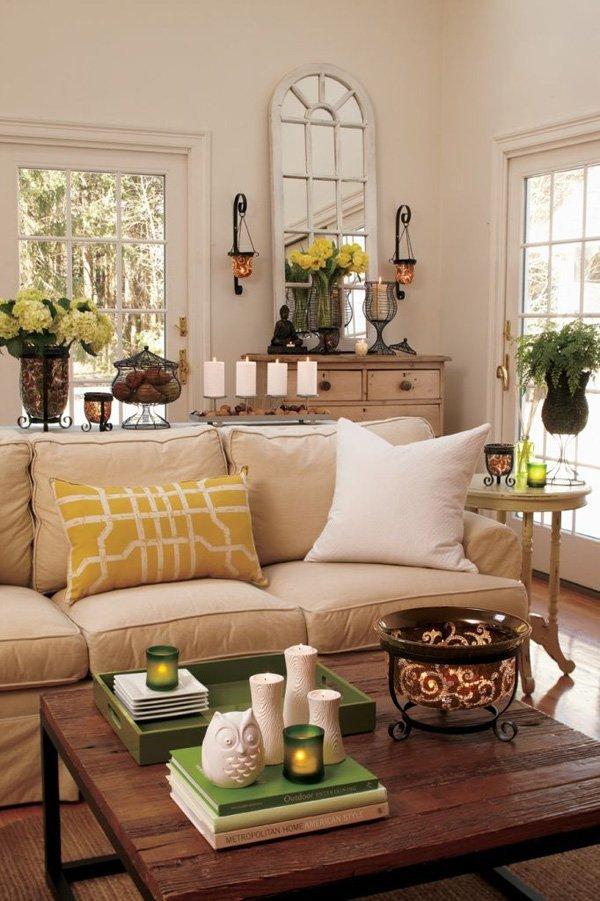 creative-living-room4