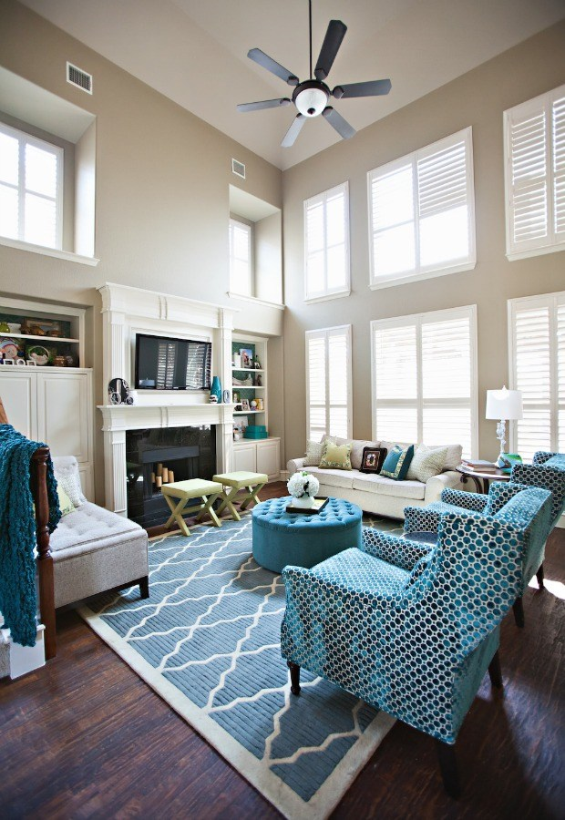 inspiring-living-room-decor