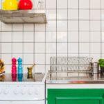 15 Best Small Kitchen Design Ideas