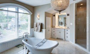 20 Best Modern Bathroom Design Ideas