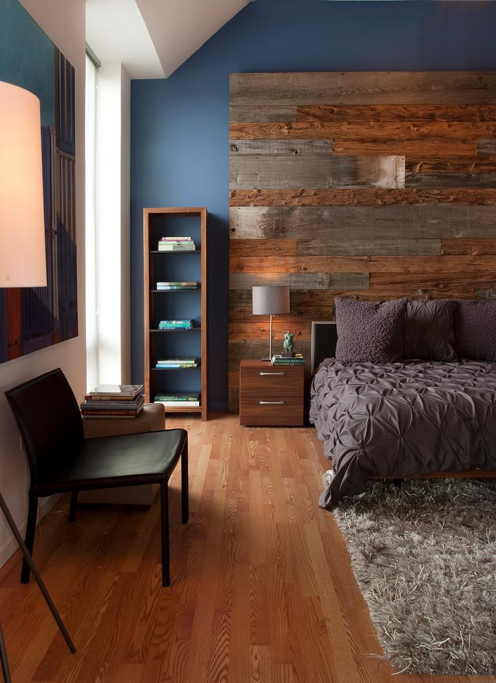 contemporary-bedroom11