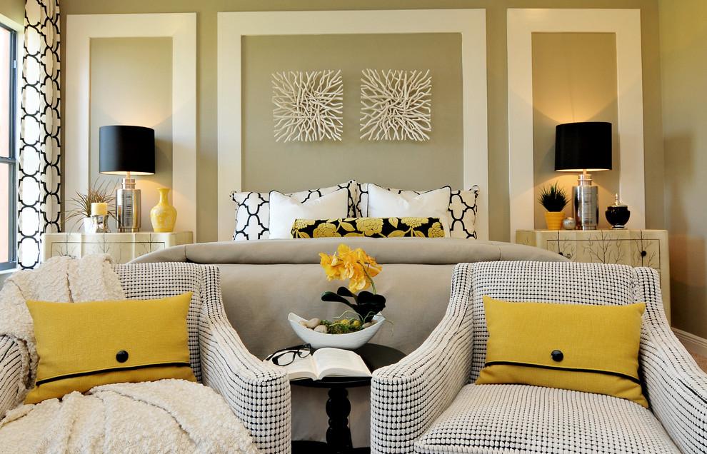 contemporary-bedroom12