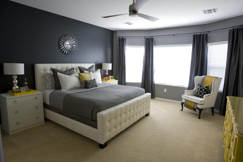 contemporary-bedroom16