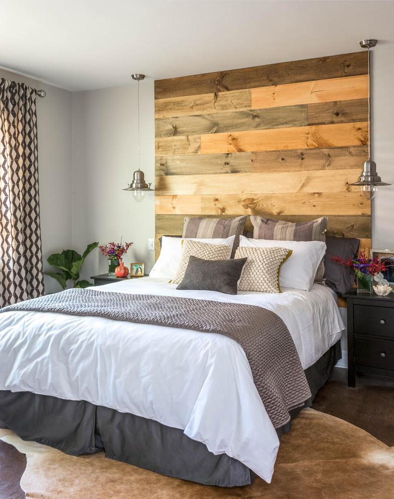 contemporary-bedroom17