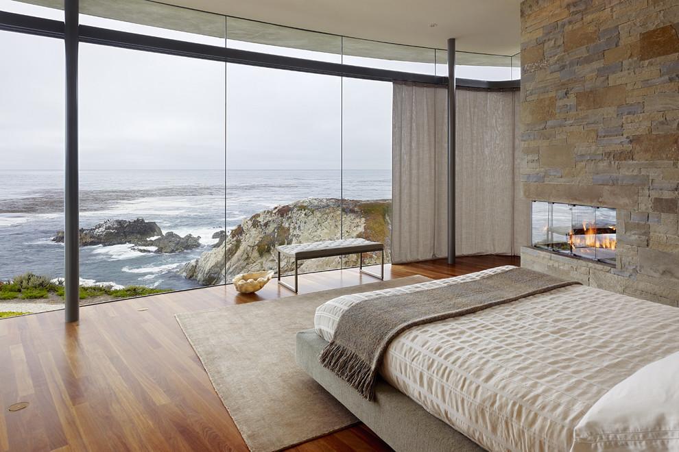 contemporary-bedroom18