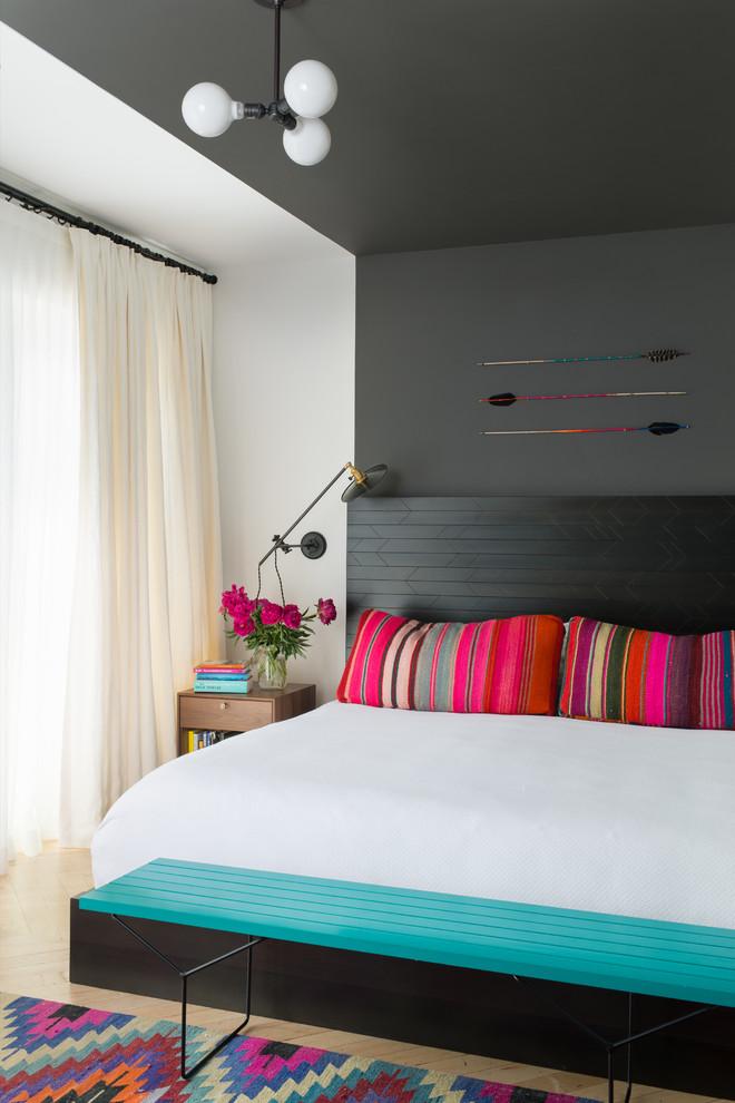 contemporary-bedroom22
