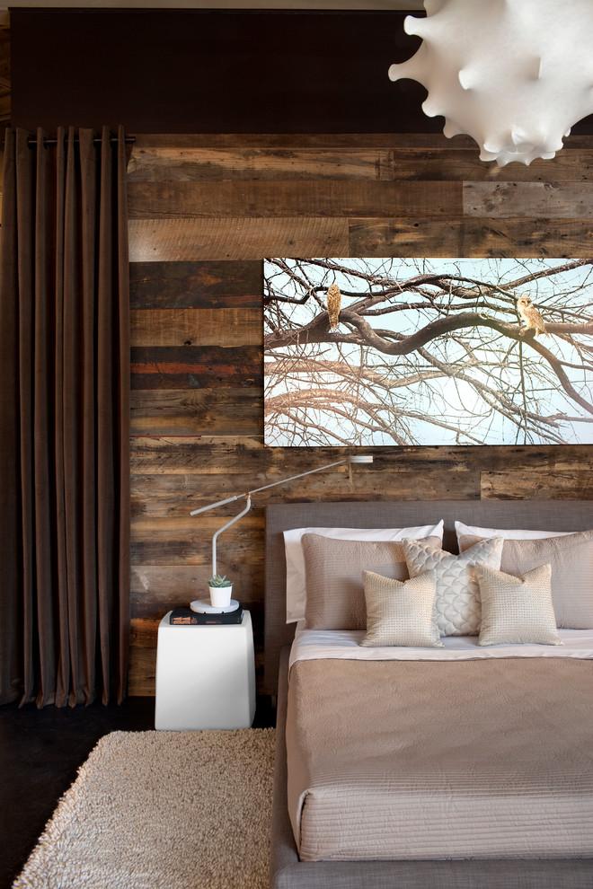 contemporary-bedroom23