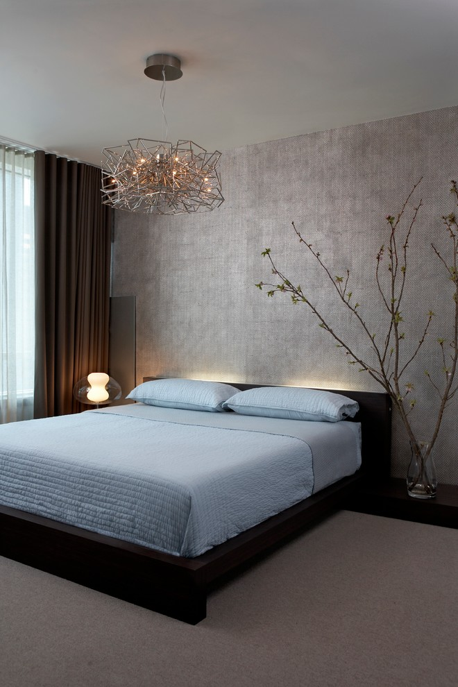contemporary-bedroom24