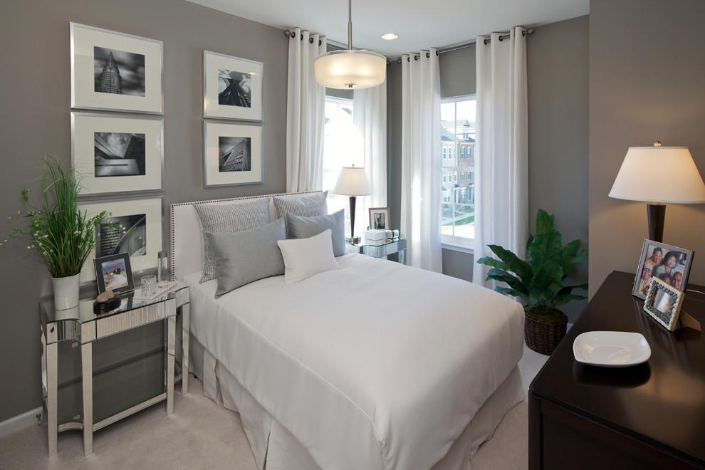 contemporary-bedroom27
