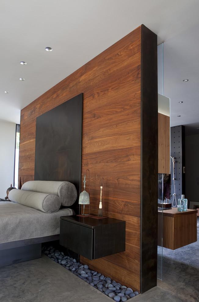 contemporary-bedroom28