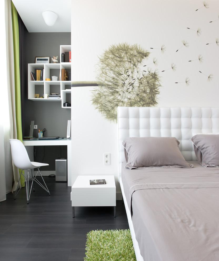 contemporary-bedroom32
