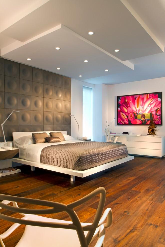 contemporary-bedroom33