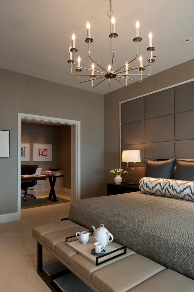 contemporary-bedroom9