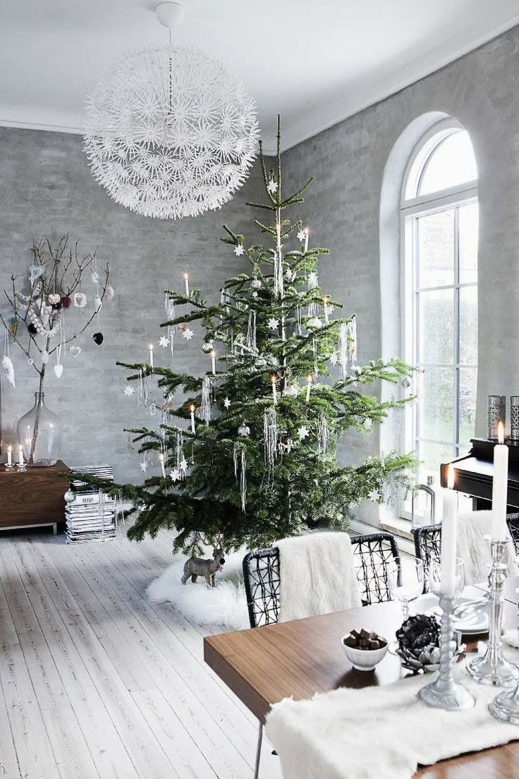 modern-christmas-decor-minimal-christmas
