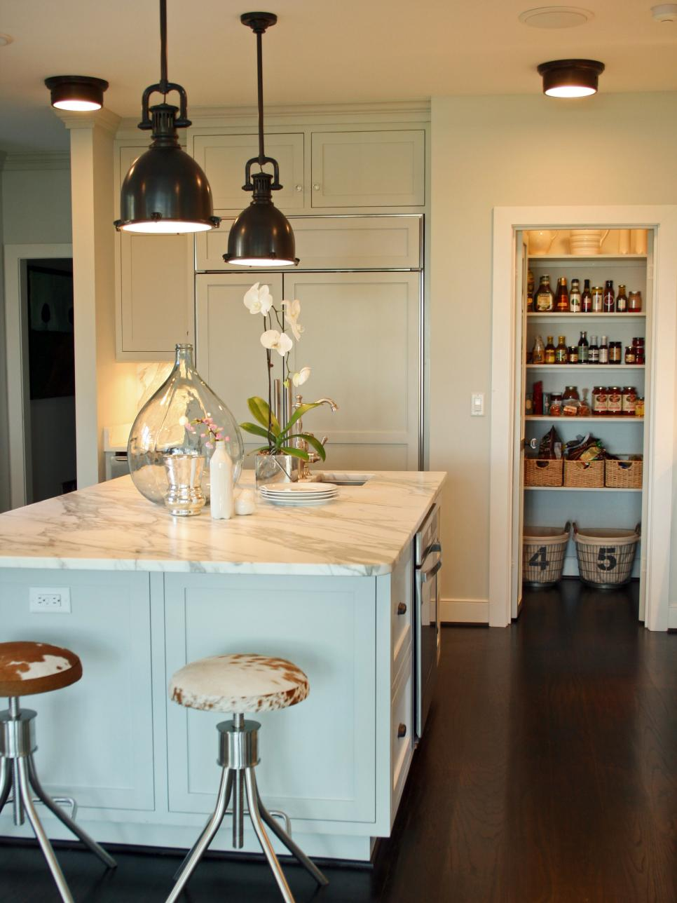 15 Best Kitchen Lighting Ideas · Wow Decor