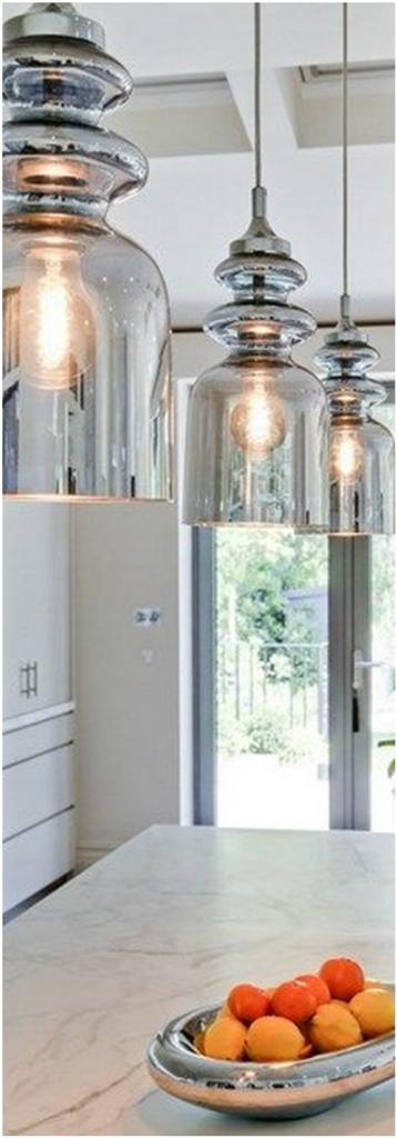 Best Kitchen Lighting Ideas (12)
