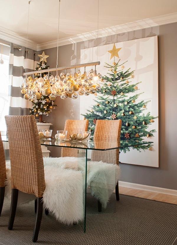 Christmas Tree Decoration (28)