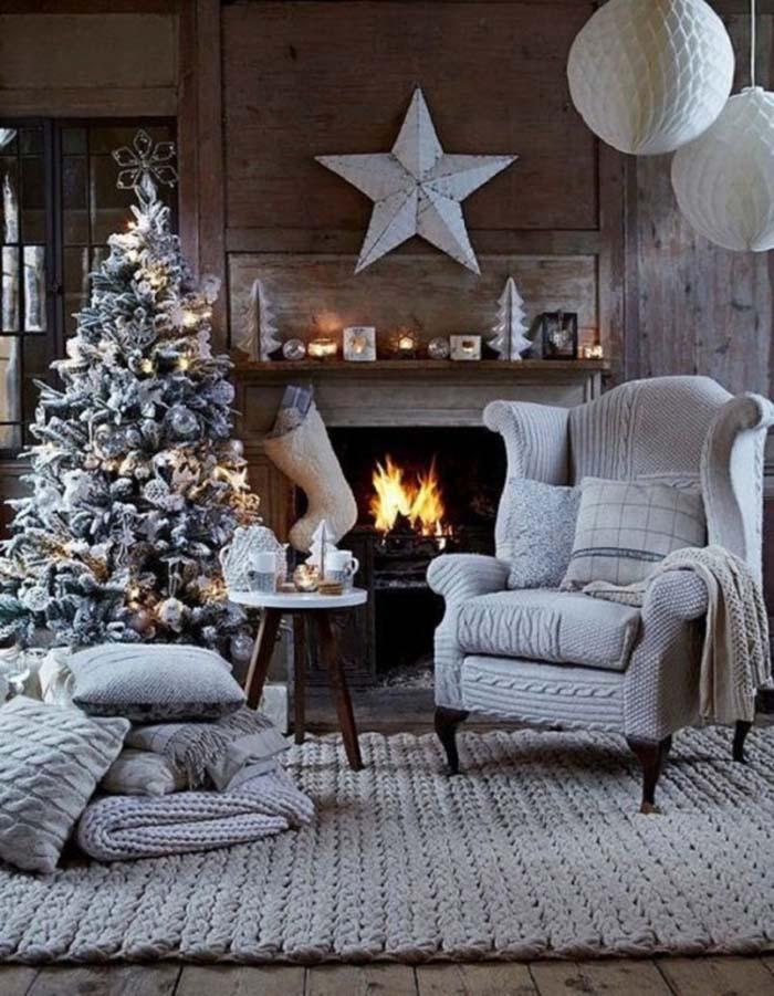 Christmas Tree Decoration (46)