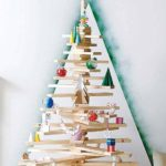 25 Unique Christmas Tree Decoration Ideas