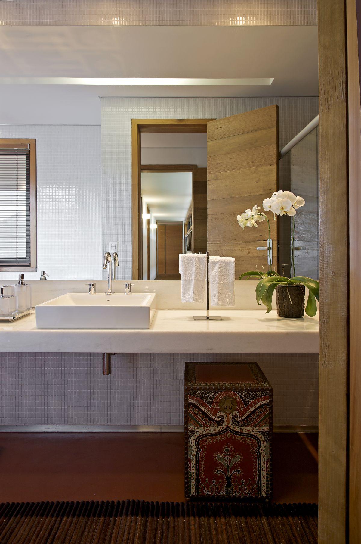 Cool-Bathroom-Design