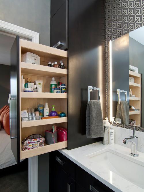 Cool-Bathroom-Designs