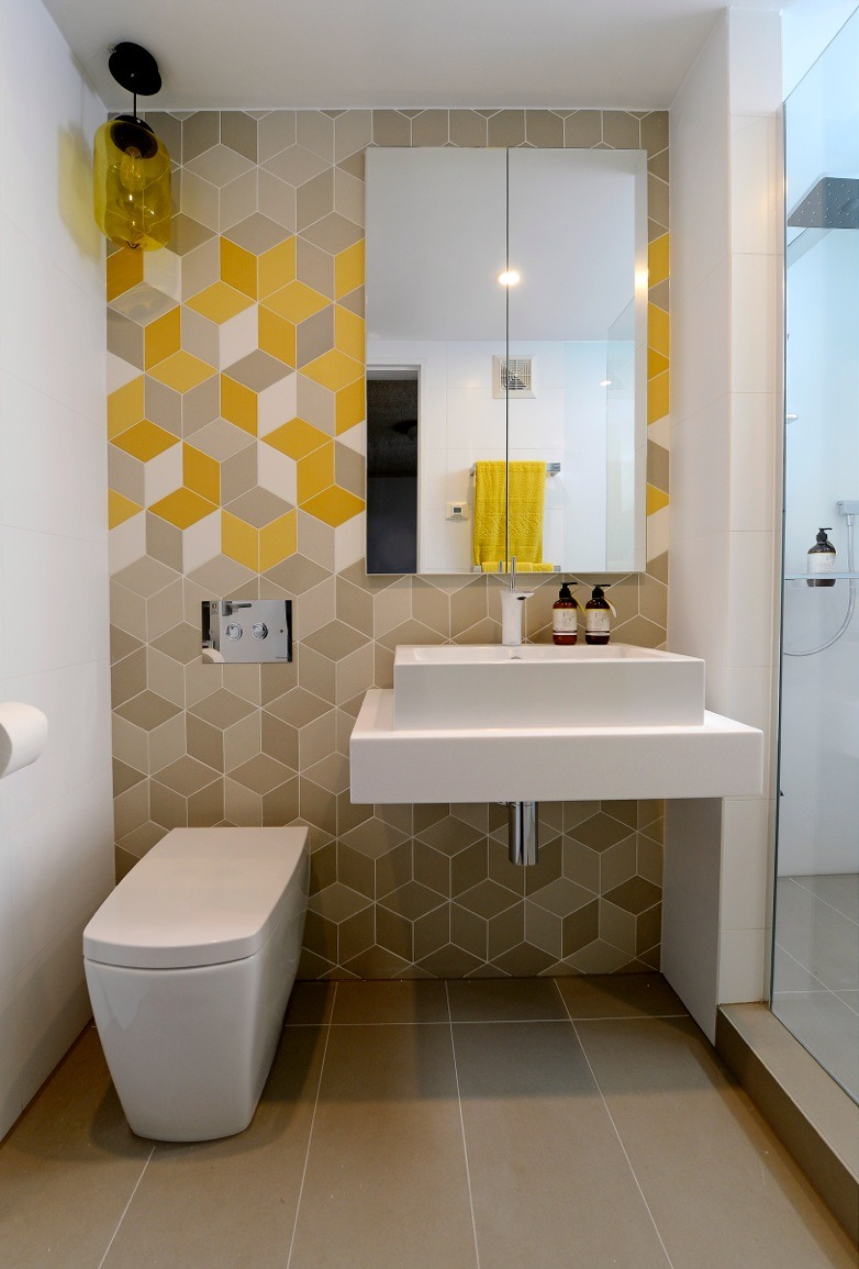 Fabulous-Bathroom-Design