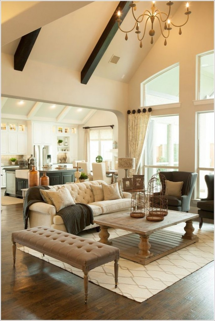 Spacey-Victorian-Living-Room-Design