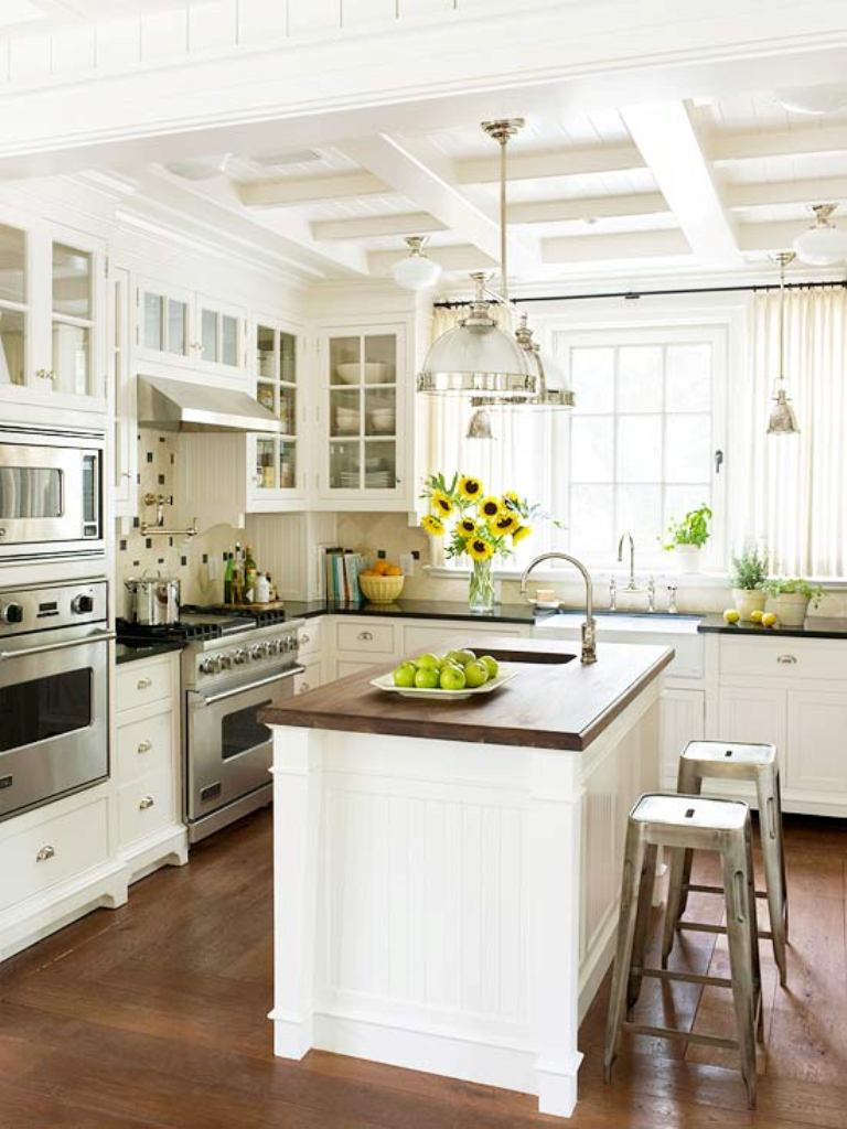 Traditional-Kitchen-Design-Ideas