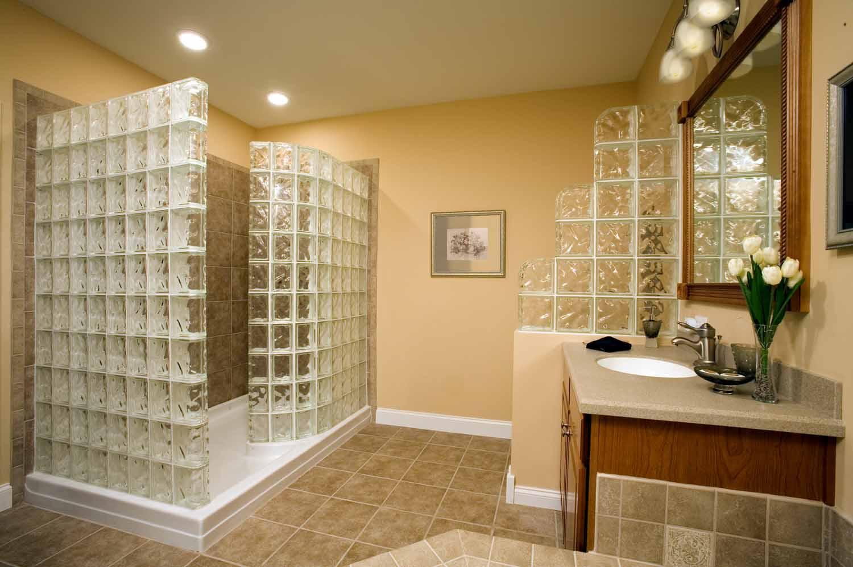 bathroom-design-idea