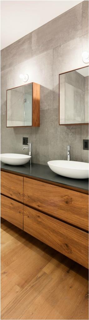 contemporary-bathroom-ideas