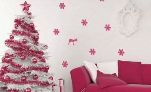 Top Red Christmas Decoration Ideas To Get Inspired