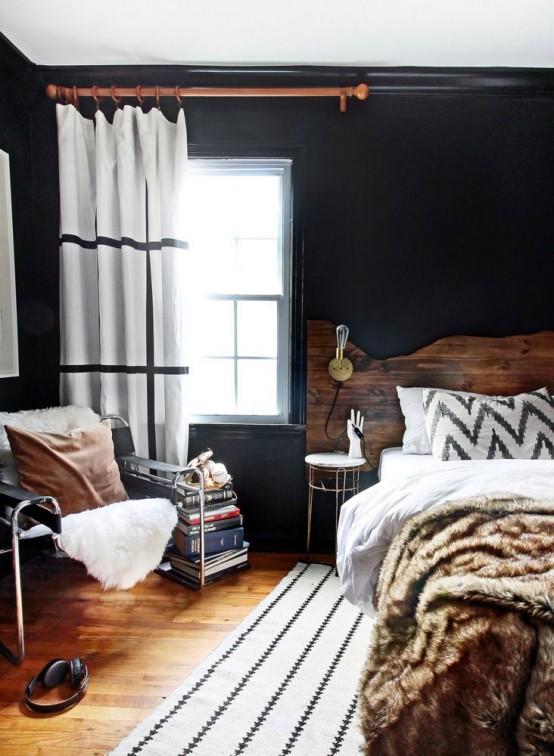 Teen Boys Room Design Ideas (15)
