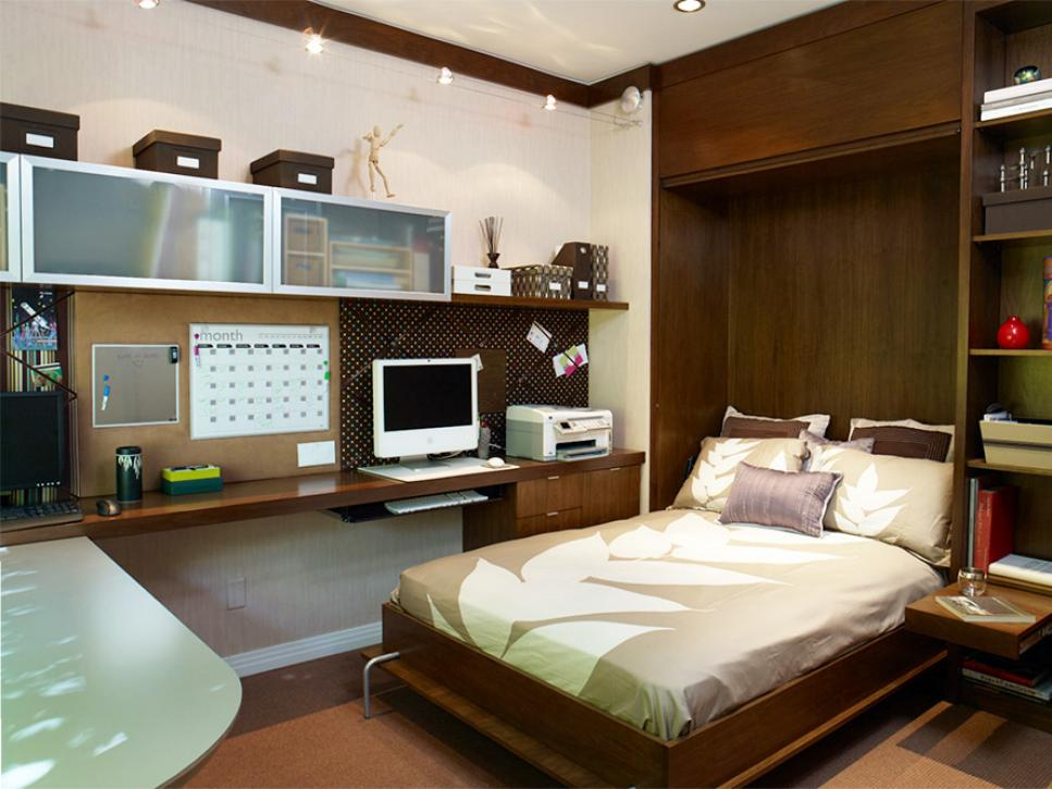 small bedroom design (1)