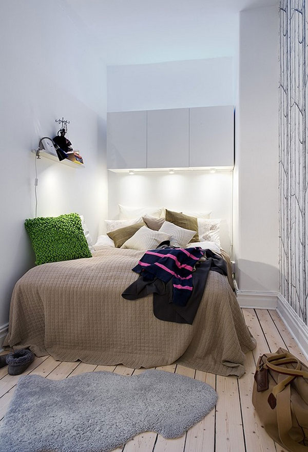 small bedroom design (14)
